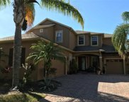 4613 Indian Deer Road, Windermere image