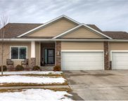 906 Nw Abbie Drive, Ankeny image