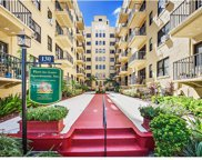 130 4th Avenue N Unit 610, St Petersburg image
