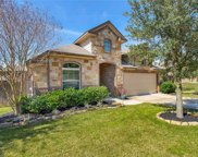 112 Phil Mickelson Ct, Round Rock image