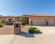 11085 E North Lane, Scottsdale image