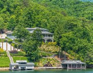 611  Quail Ridge Boulevard, Lake Lure image