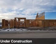 2361 W 1160  N Unit LOT 21, Provo image