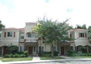 2713 Sw 82nd Ave Unit #103, Miramar image