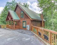4439 Forest Vista Way, Pigeon Forge image