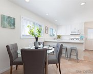 5320 Channing Street, Clairemont/Bay Park image