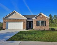 1225 Tiger Grand Dr., Conway image