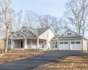 221 Spartina Cove WY, South Kingstown image