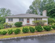 12 VIEWMONT TER, Montville Twp. image