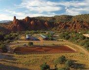 1000 El Rojo Grande Ranch Lot A --, Sedona image