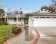 1821 Rosswood Dr, San Jose image