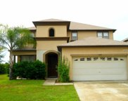 1529 Blue Sky Way, Clermont image