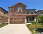 7750 Heavenly Arbor, San Antonio image