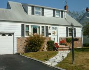 2511 CLOVER TER, Union Twp. image