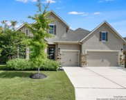 5531 Gypsy Way, San Antonio image