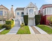 25 Balceta  Avenue, San Francisco image