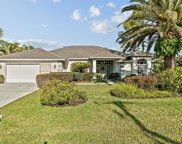 1 Warren Pl, Palm Coast image