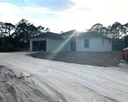 1295 Everglades Blvd S, Naples image