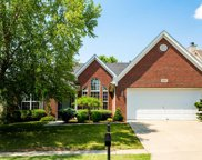 10907 Symington Cir, Louisville image