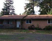 3723 Delphi Rd SW, Olympia image