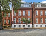 2205 South 11th  Street, St Louis image