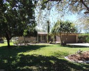 6453 Park RD, Fort Myers image