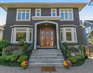 3570 W 30th Avenue, Vancouver image