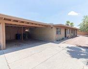 5650-5652 E Pima, Tucson image