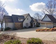 40 Moss Pink Way, Landrum image