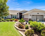 25224 Waterbridge Ct, Leesburg image