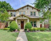 5915 Llano Avenue, Dallas image