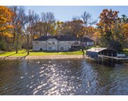 19685 Chimo West Street, Deephaven image