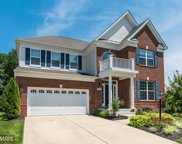 704 HIGHLAND MEADOWS DRIVE, Gambrills image