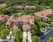 220 Legendary Circle, Palm Beach Gardens image