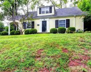 1815 Woodbourne Ave, Louisville image