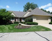 1103 Willow Bridge Lane, Mishawaka image