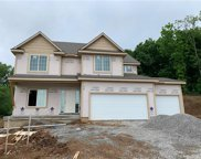 1301 Ne Woods Edge Court, Lee's Summit image