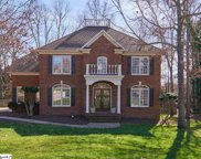 6 Linfield Court, Simpsonville image