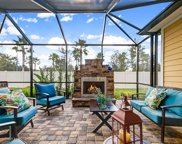 247 PARADISE VALLEY DR, Ponte Vedra image
