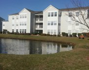 2263 ANDOVER DRIVE Unit K, Surfside Beach image