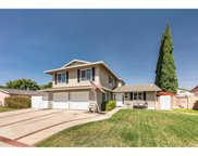 2421 HANSEN Court, Simi Valley image