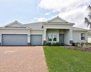 15400 Spanish Point Drive, Port Charlotte image