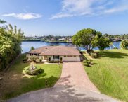 13825 Sleepy Hollow LN, Fort Myers image