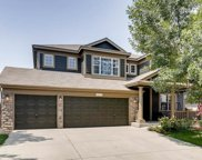 10751 Coal Mine Street, Firestone image