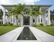 4975 Sw 78th St, Miami image