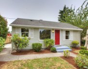 7301 16th Ave SW, Seattle image
