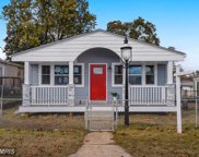 1008 CLIFF PLACE, Orchard Beach image