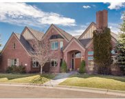 49 Covington Court, Cherry Hills Village image
