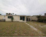 833 E 26th Avenue, New Smyrna Beach image