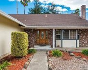 5620 Country Club Drive, Rohnert Park image